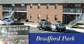 Bradford Park Apartments – Young Management